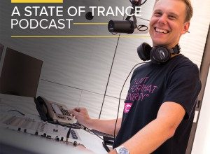 Photo of A State of Trance 965