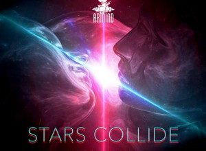 Photo of Andrew Rayel & Robbie Seed – Stars Collide