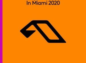 Photo of Anjunabeats In Miami 2020