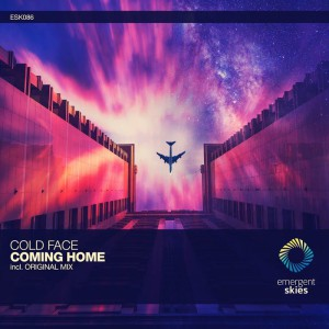Photo of Cold Face – Coming Home