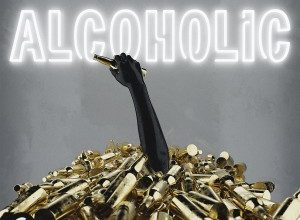 Curbi & Hasse De Moor Alcoholic