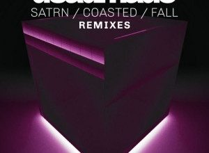 Photo of Deadmau5 – SATRN – COASTED – FALL Remixes