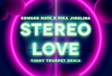 Photo of Edward Maya feat. Vika Jigulina – Stereo Love (Timmy Trumpet Remix)
