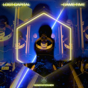 Lost Capital Game Time