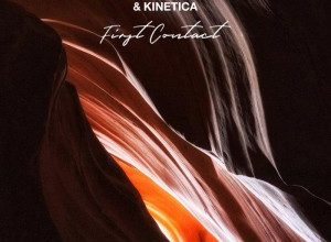 Photo of Paul Van Dyk & Kinetica – First Contact
