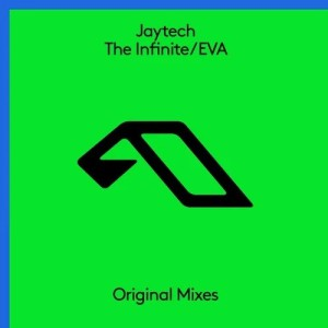 Jaytech The Infinite Eva