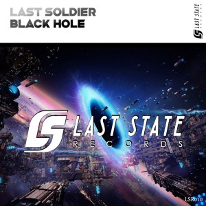 Photo of Last Soldier – Black Hole
