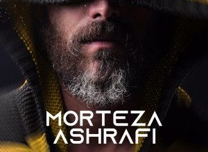 Photo of Morteza Ashrafi – Omadi Ke Chi She (DJM6 & Sajjad Gholipour Remix)