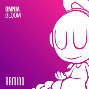 Photo of Omnia – Bloom