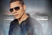 Photo of Tiesto – Welcome To Ibiza