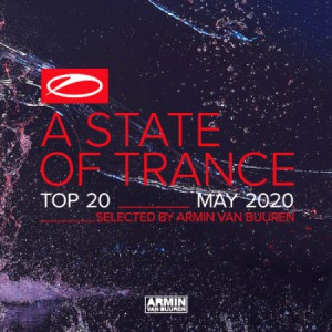 Photo of A State Of Trance Top 20 May 2020