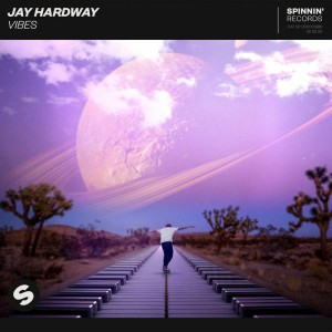 Jay Hardway Vibes