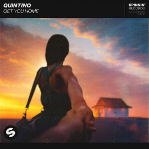 Photo of Quintino – Get You Home