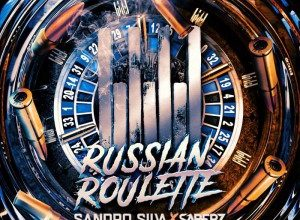Photo of Sandro Silva x SaberZ – Russian Roulette