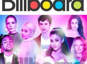 Photo of Billboard Hot 100 Singles Chart 06.2020