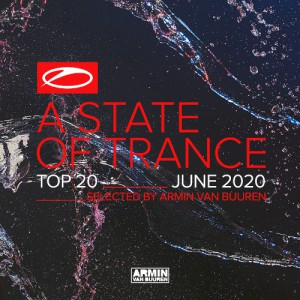 تصویر A STATE OF TRANCE TOP 20 JUNE 2020