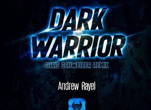 Photo of Andrew Rayel – Dark Warrior (Chris Schweizer Remix)