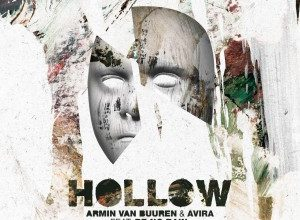 Photo of Armin van Buuren & AVIRA – Hollow