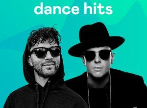 Photo of DANCE HITS 2020