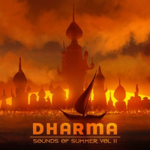 تصویر Dharma Sounds Of Summer Vol. II 2020