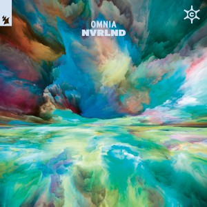 Photo of Omnia – NVRLND