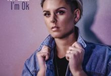 Photo of Christina Novelli – Im Ok