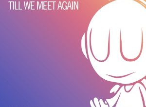 Photo of Giuseppe Ottaviani – Till We Meet Again