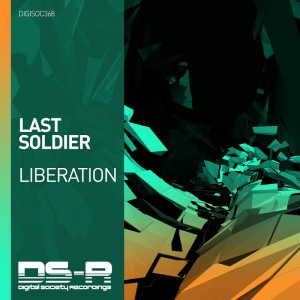 Photo of Last Soldier – Liberation