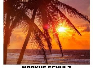 تصویر Markus Schulz – In Search Of Sunrise