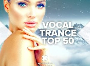 Photo of VOCAL TRANCE TOP 50 RNM BUNDLES 2020