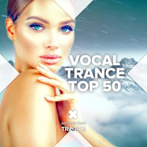 تصویر VOCAL TRANCE TOP 50 RNM BUNDLES 2020