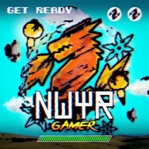 تصویر NWYR – Gamer
