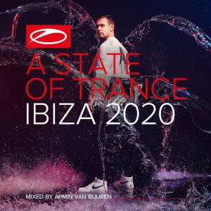 تصویر A State Of Trance Ibiza 2020