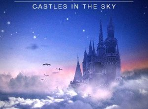 تصویر MaRLo – Castles in the Sky