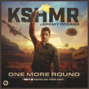 KSHMR & Jeremy Oceans - One More Round