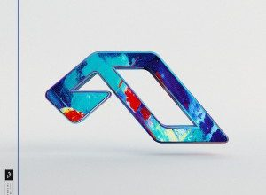 تصویر Super8 & Tab – 20 Years Of Anjunabeats