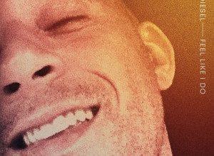 Vin Diesel & Kygo - Feel Like I Do