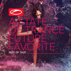 تصویر A State Of Trance Future Favorite (Best Of 2020)
