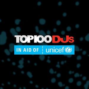 DJ Mag Top 100 Dj 2020