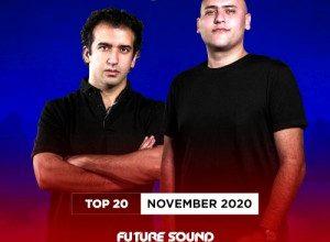 FSOE Top 20 November 2020