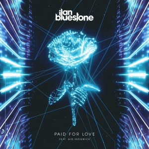 تصویر ilan Bluestone – Paid For Love