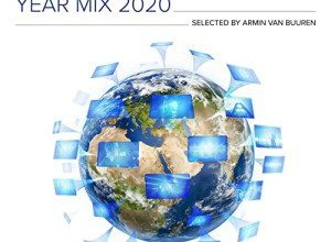 تصویر A State of Trance Year Mix 2020