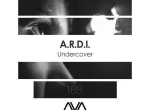 A.r.d.i. - Undercover