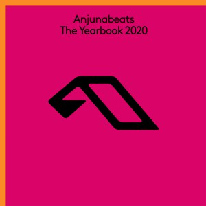 تصویر Anjunabeats The Yearbook 2020