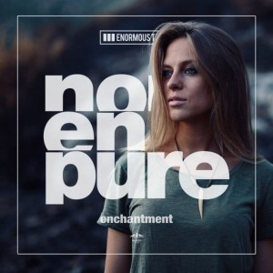 Nora En Pure – Enchantment
