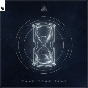 دانلود آهنگ پراگرسیو هاوس از Arty بنام Take Your Time