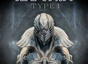 Astrix - Type 1 (Paradox Side Remix)