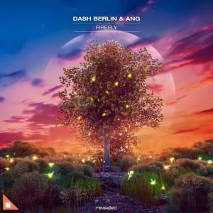 Dash Berlin & ANG – Firefly