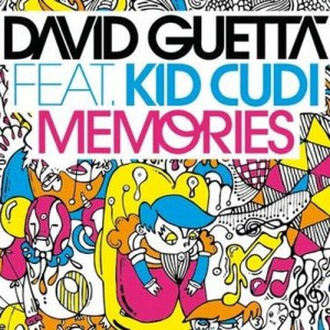 David Guetta – Memories (2021 Extended Remix)