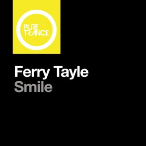 Ferry Tayle - Smile